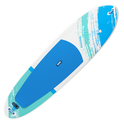 """Sportime® Stand Up Paddling Board """"Seegleiter 10.8"""""""