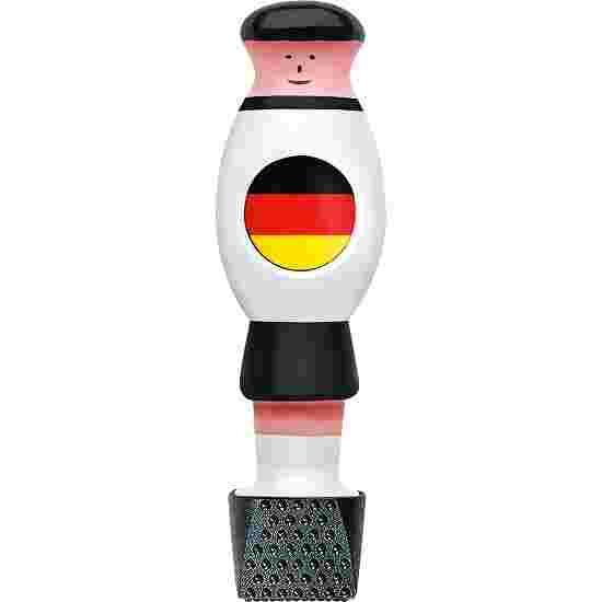 "Automaten Hoffmann Kickerfigur ""Nationalmannschaft"" Deutschland"