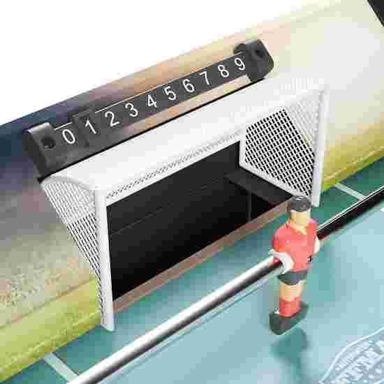 Automaten Hoffmann Tischfußball Kinderkicker Toni