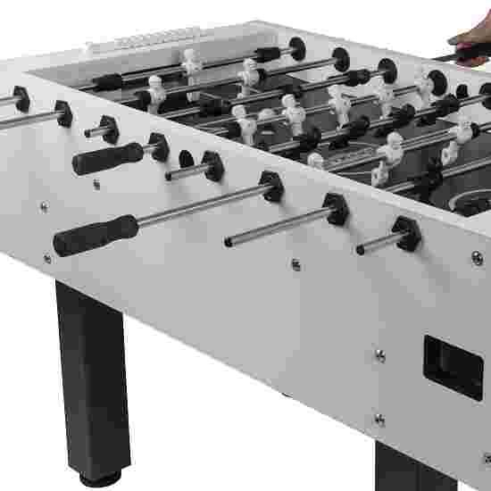 Automaten Hoffmann Turnierkicker Tournament