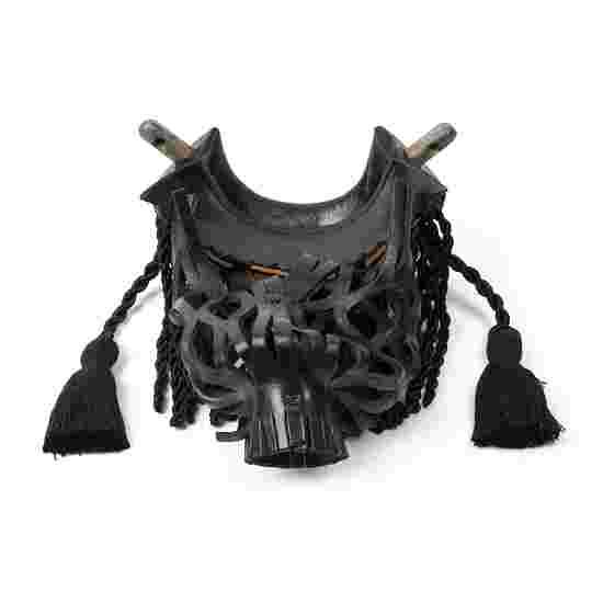 Ballfangtasche Billardtisch Windsor Modell 2015 Schwarz
