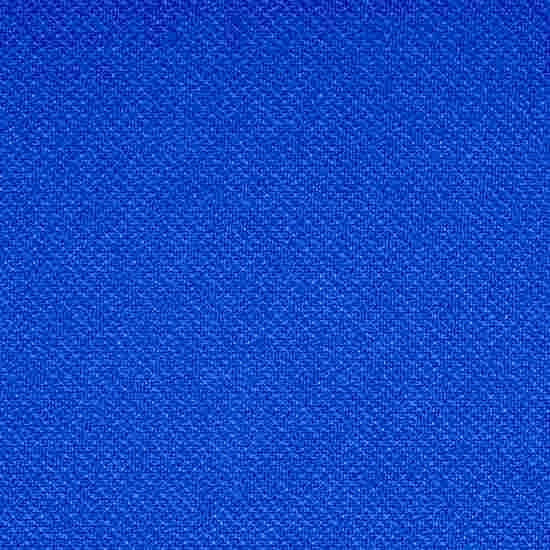 Bison Tuchmuster Dolce Vita Blau