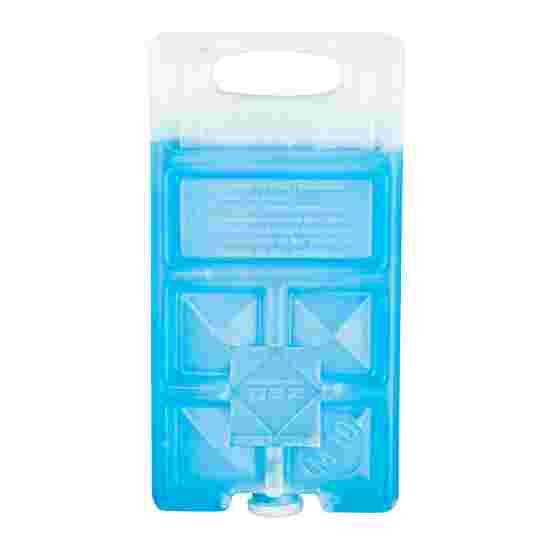Campingaz Kühlakku Freez'Pack® 18x9,5x3 cm, 370 g