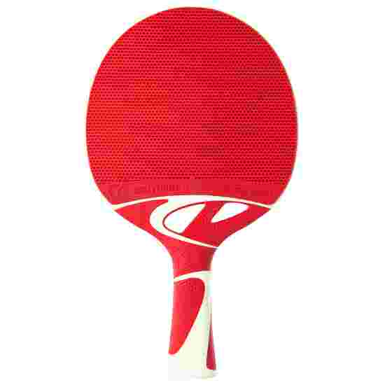"""Cornilleau Tischtennisschläger  """"Tacteo Outdoor"""" Tacteo 50 für Anfänger & Fortgeschrittene"""
