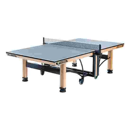"""Cornilleau Tischtennistisch """"Competition 850 Wood"""" Grau"""