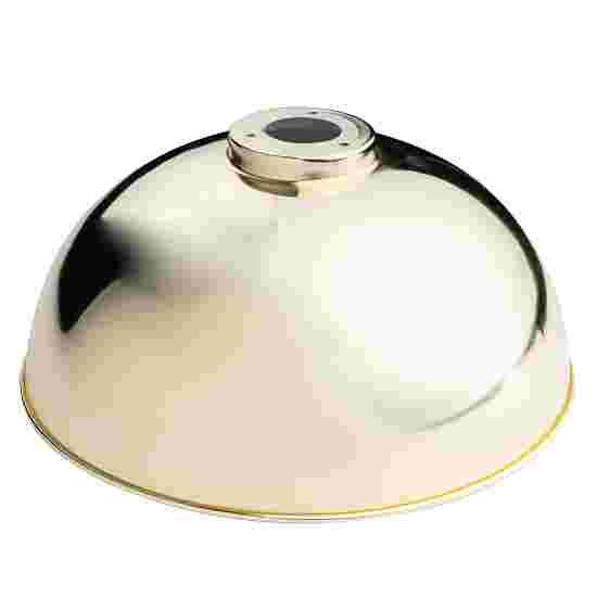 """Ersatz-Lampenschirme für Billardlampe """"London"""" Goldfarben"""