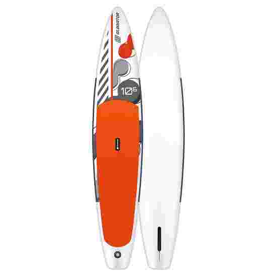 """Gladiator Stand Up Paddling Board Set """"Kids & Young Race 10.6"""""""
