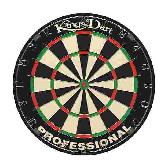 "Kings Dart Dart Set Sisal ""Vision-LED"""