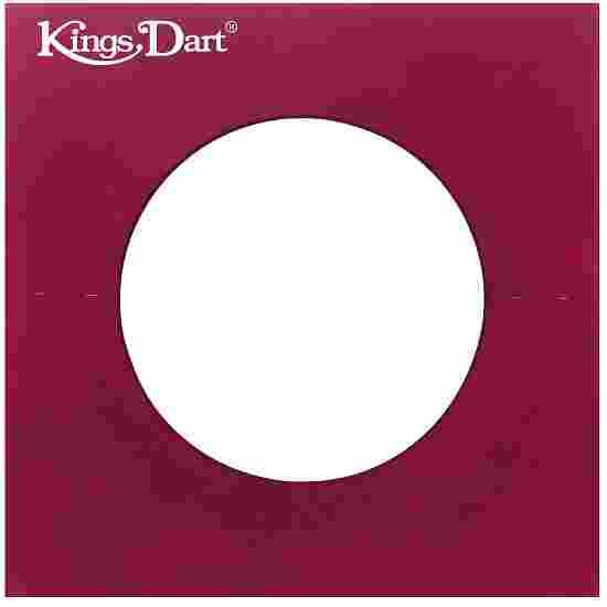 "Kings Dart Dartboard Surround ""Standard"""