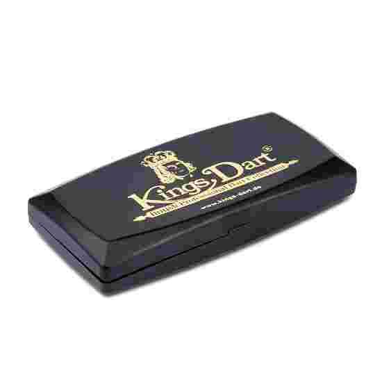 Kings Dart Kunststoff-Dartbox Softdart