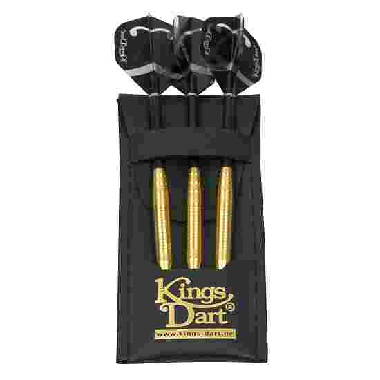 "Kings Dart Softdart ""Beginner"", 18 g"