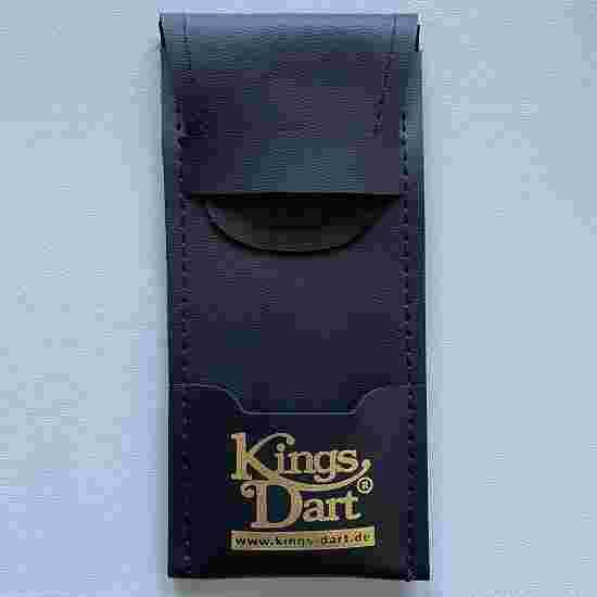 "Kings Dart Softdartpfeil ""All Black"""