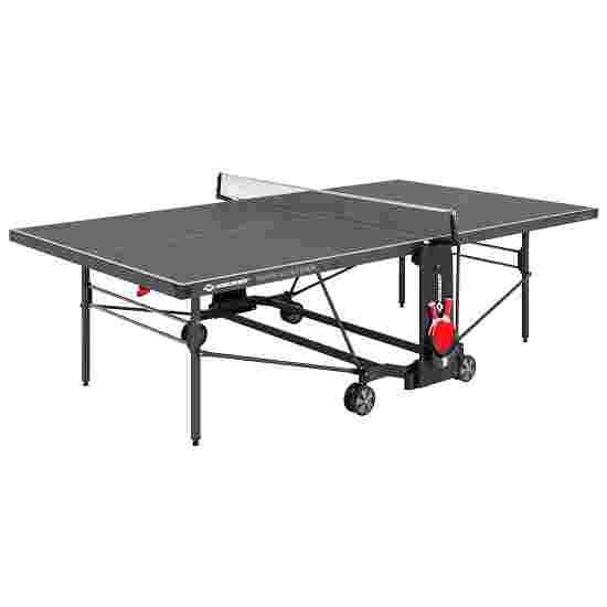 """Schildkröt Tischtennis-Tisch """"Powertec Outdoor"""""""