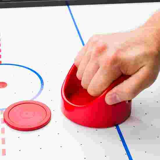 "Sportime® Airhockey Spielgriff ""Safety"""