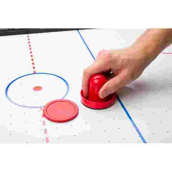 "Sportime® Airhockey Spielgriff ""Standard"" ø 60 mm"