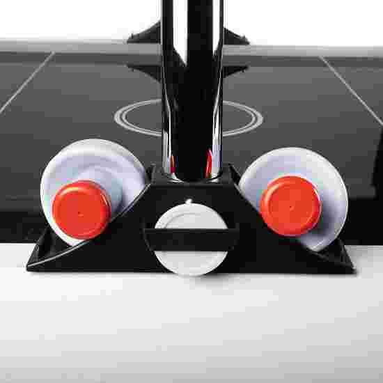 "Sportime® Airhockey Spielgriff ""Universal"""