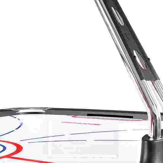 "Sportime® Airhockey-Tisch ""Taifun 7 ft"""