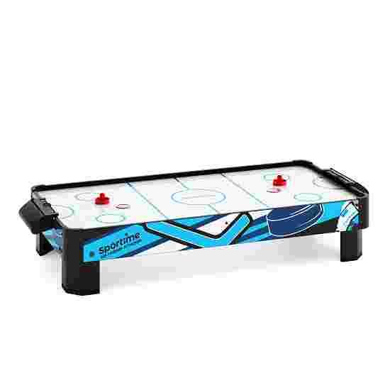 """Sportime® Airhockey-Tischauflage """"Attacker"""""""