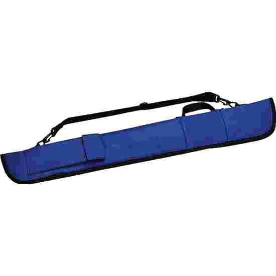 "Sportime® Billard-Queue-Tasche ""Cosani"" Königsblau"