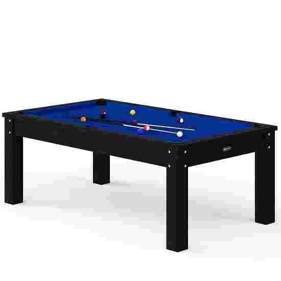Sportime® Billardtisch 3 in 1