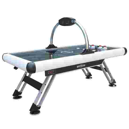 Sportime® Elektronisches Zählwerk für Airhockeytisch
