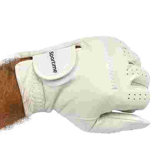Sportime® Kickerhandschuh S, Links