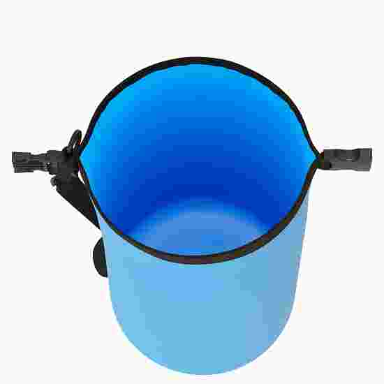 """Sportime® SUP Dry Bag """"Stand Up"""" 10 Liter, Blau"""