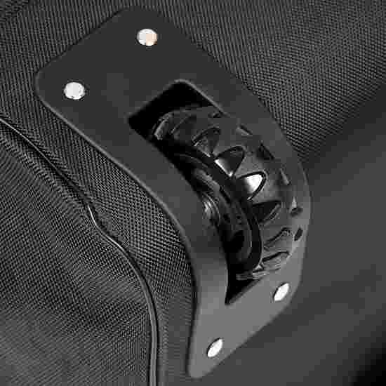 Sportime® SUP Tasche mit Rollen Sportime