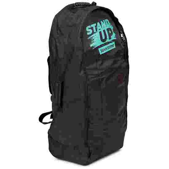 """Sportime® Tasche """"SUP"""""""