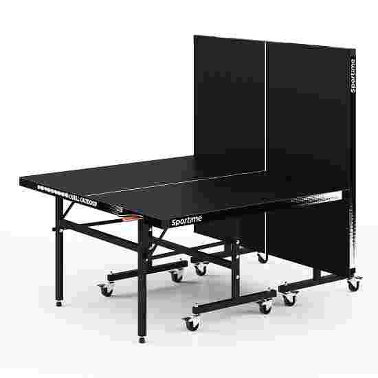 "Sportime® Tischtennis-Tisch ""Duell Outdoor"""