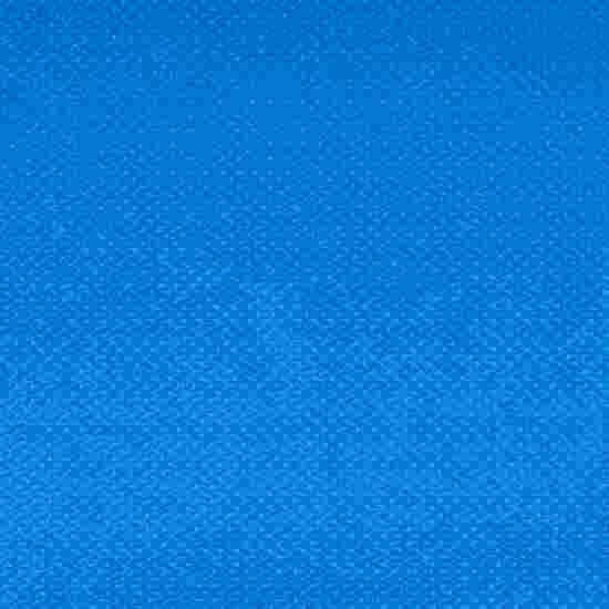 Sportime® Tuchmuster Outdoor Blau