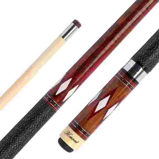 "Stradivari Billard-Queue ""Karat"" No. 3"