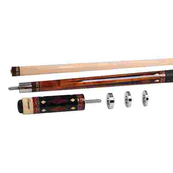 "Stradivari Billard-Queue ""Karat"" No. 2"