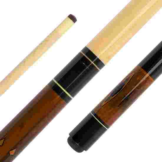 "Stradivari Billard-Queue ""Rialto"" Montana"
