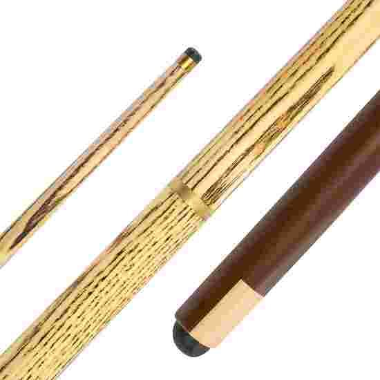 """Stradivari Billard-Queue """"Snooker"""" Pulman"""
