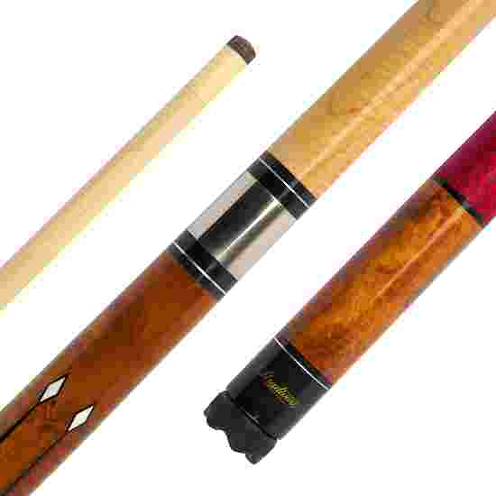 "Stradivari Billard-Queue ""Turnier"" Amatese"