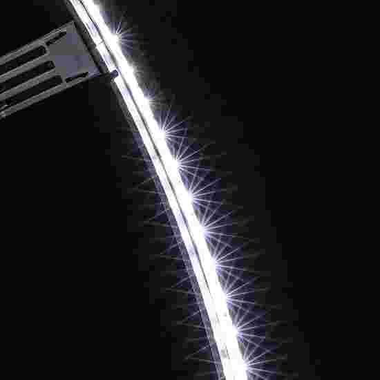 "Target LED-Beleuchtung ""Corona Vision"""