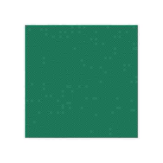 Tuchmuster Billardtische Galant, Hunter Valley & Tirol Grün