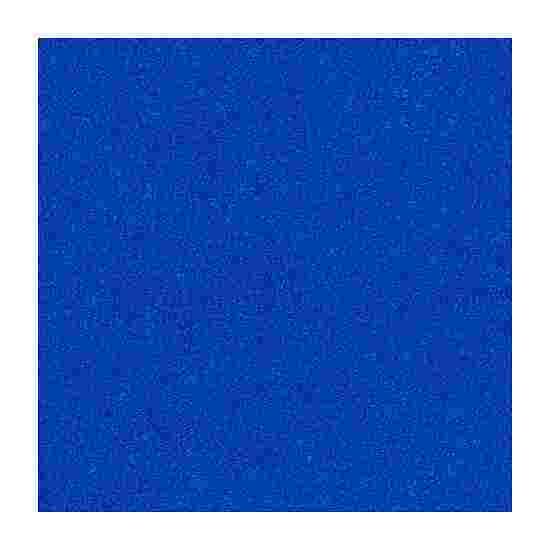 Tuchmuster Dolce Vita Blau