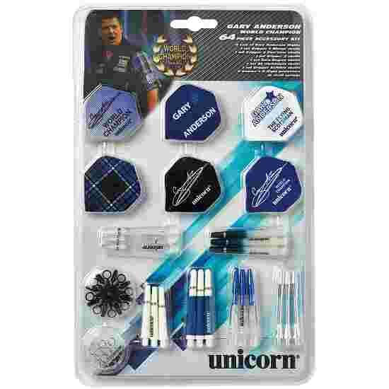"Unicorn Tune-Up Kit ""Gary Anderson"""
