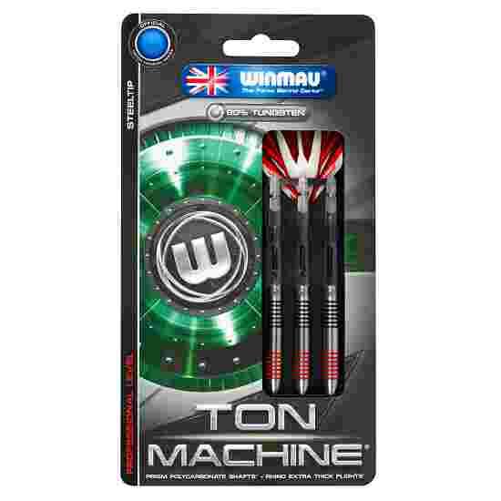 "Winmau Steeldartpfeil ""Ton Machine"" 24 g"