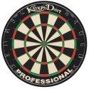 """Kings Dart Dart-Set """"Max Professional"""""""