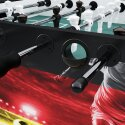 """Sportime® Bluetooth-Tischkicker """"Connect & Play"""" Deutschland-Edition Deutschland Edition"""