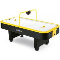 """Sportime® Airhockey-Tisch """"Turnier 8 ft"""""""
