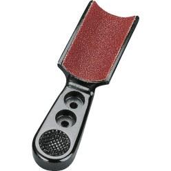 Sportime® Queue-Universal-Werkzeug