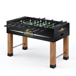 "Sportime® Tischkicker ""Arena"" Automaten-Hoffmann"