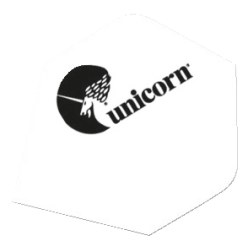 "Unicorn Flights ""Super Maestro 125"""
