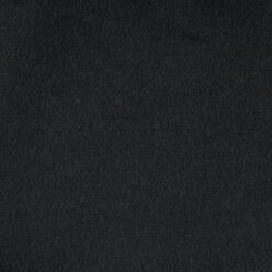 Bison Tuchmuster Billardtisch Loft