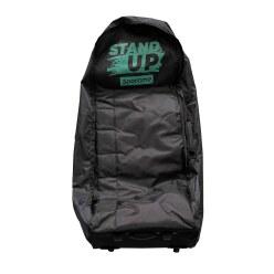 "Sportime® SUP Tasche ""Deluxe"""