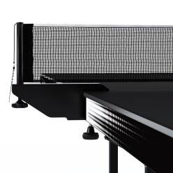 Sportime® Netzgarnitur TT-Tisch Duell Indoor